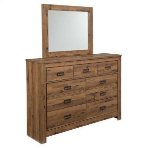 Ashley FurnitureSIGNATURE DESIGN BY ASHLEBedroom Mirror