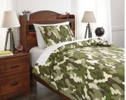 Twin Comforter Set Product Image