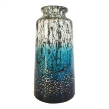 Beaufort Vase