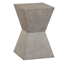 Boulder Spot Table
