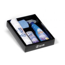 ILVE Cleaning Kit