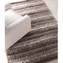 Medium Rug Wilkes - Gray Collection Ashley at Aztec Distribution Center Houston Texas