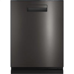 "Haier Appliance24"" Built-In Dishwasher"
