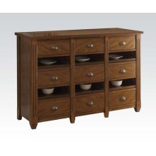 Ronny Console Table