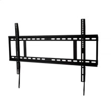 "Low Profile Television Wall Mount (32""-90"")"