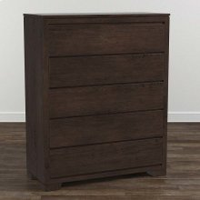 Bench*Made Oak Chest
