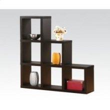Display Bookcase