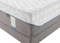 TEMPUR-Cloud Collection - TEMPUR-Cloud Supreme - Queen Mattress Product Image