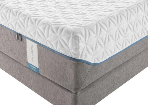TEMPUR-Cloud Collection - TEMPUR-Cloud Supreme - Queen