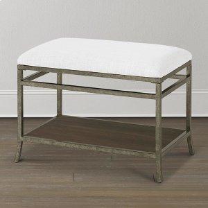 Bassett FurniturePalisades Bench