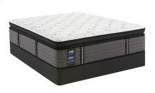 Response - Premium Collection - Exuberant - Plush - Euro Pillow Top - Queen