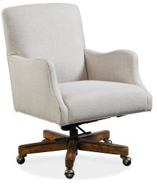 Home Office Binx Executive Chair