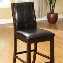 Townsend Ii Counter Ht. Chair (2/box)