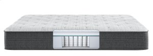 SIMMONS BRS900 Beautyrest Silver Bold Plush