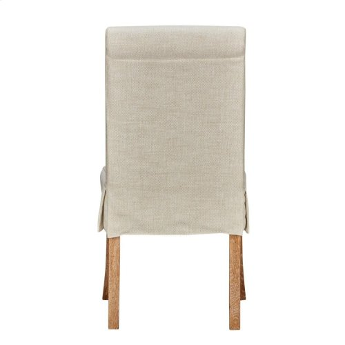 Donna Side Chair