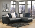 MASOLI - COBBLESTONE COLLECTION SECTIONAL Product Image
