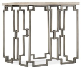Living Room Emmeline End Table