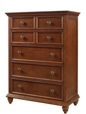 Meadowbrook Chest (Ch)