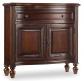 Living Room Hall Chest