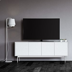 Bdi Furniture7279 Media Console in Environmental