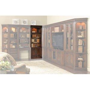 Hooker FurnitureHome Office European Renaissance II 32'' Door Bookcase