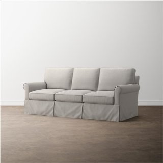 Suffolk Sofa