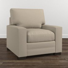 Braylen Chair