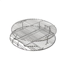 Large Cooking Grate