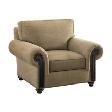 Riversdale Chair