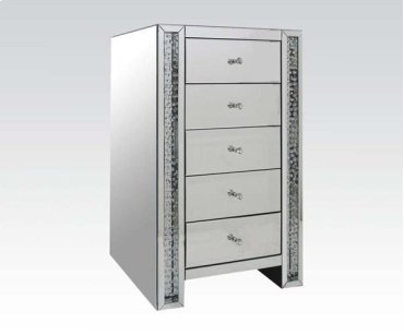 Nysa Cabinet
