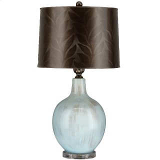 Vinings Lamp