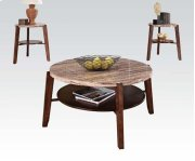 Nadav Occasional Tables Product Image