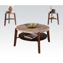Nadav Occasional Tables