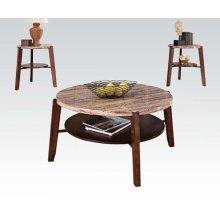 Nadav Occasional Tables