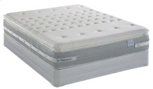 Posturepedic - Swansboro - Plush - Pillow Top - Twin