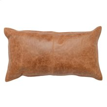 SLD Dumont Leather Chestnut 14x26