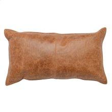 SLD Dumont Leather Chestnut 14x26