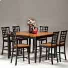 Arlington Gathering Table Product Image