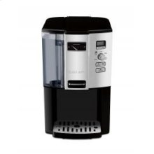 Coffee on Demand 12 Cup Programmable Coffeemaker Parts & Accessories