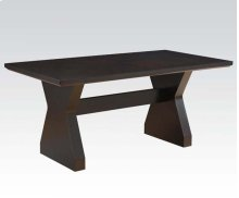 EFFIE DINING TABLE