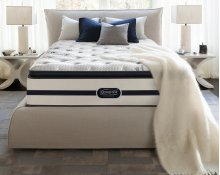 RED HOT BUY! BE HAPPY! Beautyrest - Recharge - Niles - Luxury Firm - Pillow Top - Twin XL