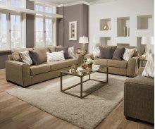 9770 Paradise Chair 1/4