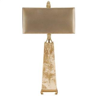 Olympia Lamp