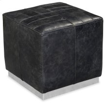 Living Room Billy Cube Ottoman