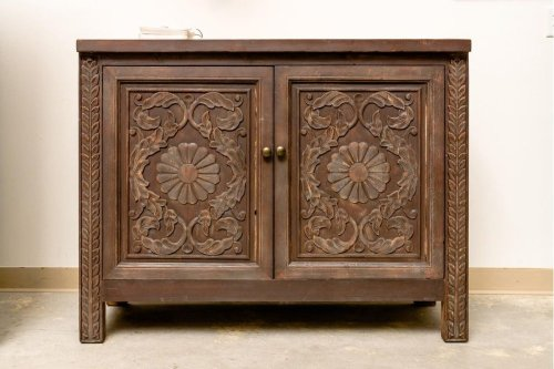 Ralston 2Dr Sideboard