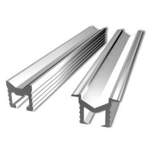 V-rail for Fds/fes/fms Sliding Door Rails