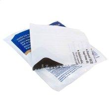 "15 Pack-Plastic Compactor Bags-15"" Models"