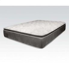 Eastern King Mattress Product Image