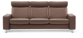 Stressless Pause Sofa High-back