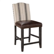 Moriann - Multi Set Of 2 Dining Room Barstools